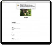 Screen Shot 2016-07-06 at 5.20.08 PM.png (1×1 px, 344 KB)