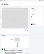 Bildschirmfoto.png (2×2 px, 272 KB)