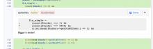 Screen Shot 2020-05-19 at 5.30.13 PM.png (270×826 px, 46 KB)