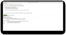 Screen_Shot_2015-02-20_at_4.38.41_PM.png (660×1 px, 88 KB)